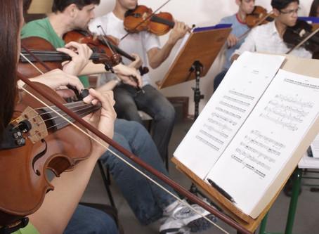 Faculdade de música: saiba tudo sobre o curso e a profissão