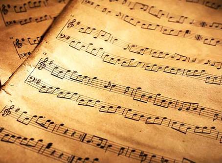 7 dicas para uma boa leitura de partituras