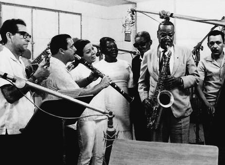 A história do choro, o primeiro gênero de música popular instrumental brasileira