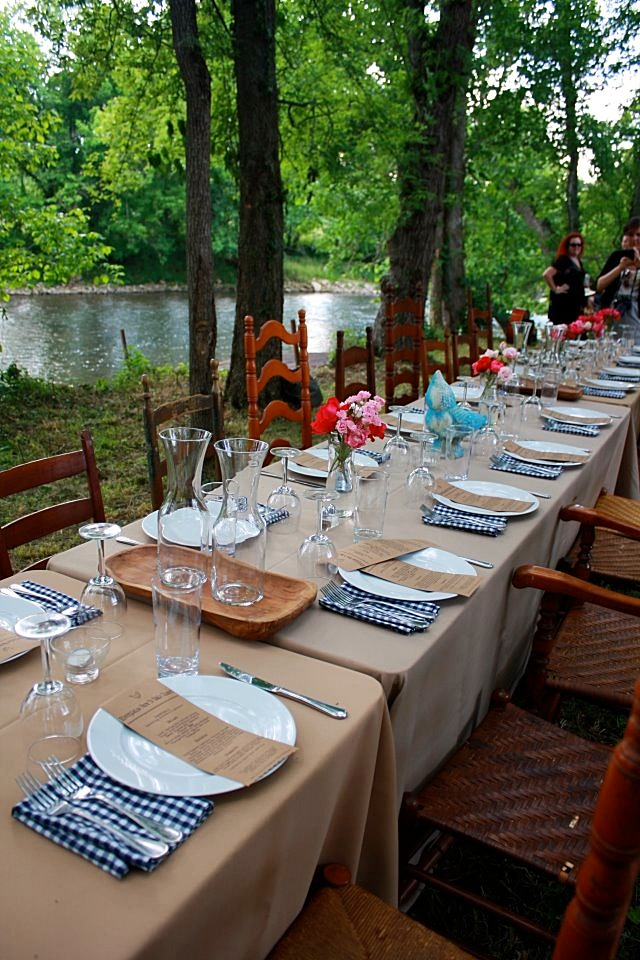 farm to table setting river_edited.jpg