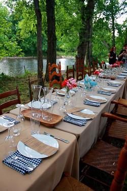 farm to table setting river_edited.jpg