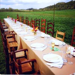 wedding site table photo_edited.jpg