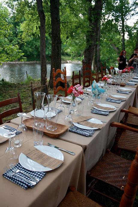 farm to table setting river.jpg