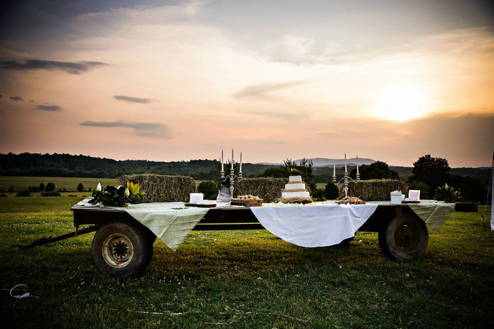 wedding cake wagon.jpg
