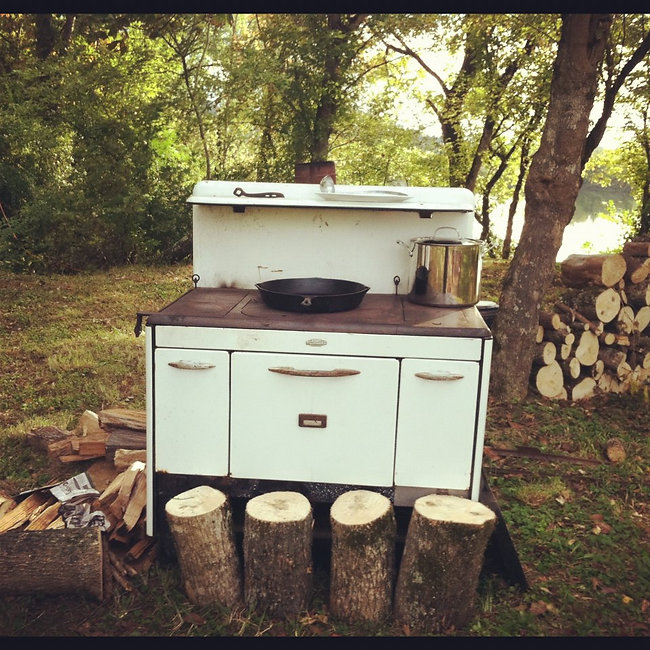farm to table stove.jpg