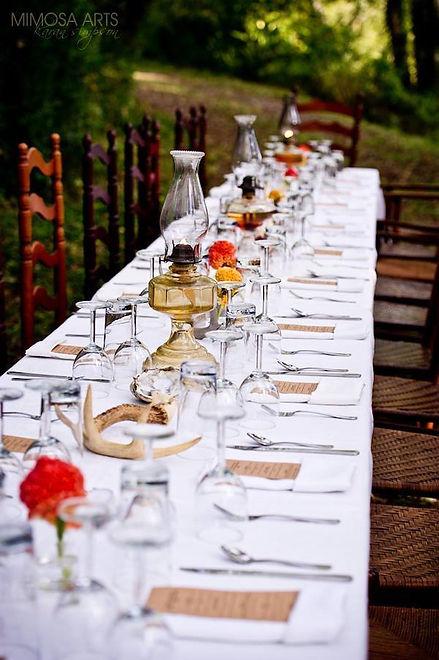 Harvest Moon Table2.jpg