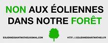 Banderole_Forêt_V2_jpeg.jpg