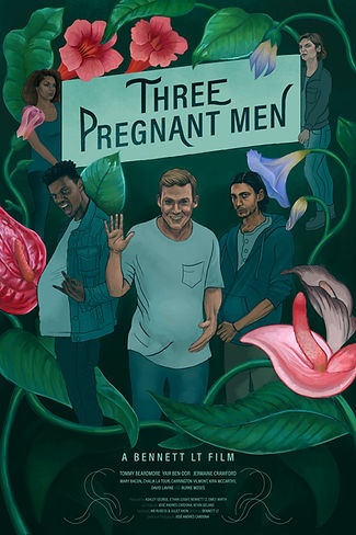 ThreePregantMenPoster_revised.jpg