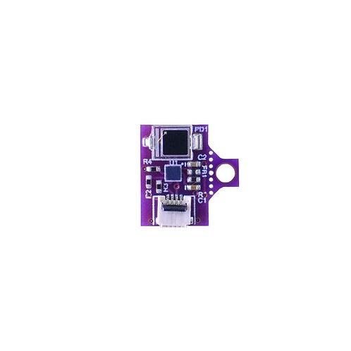 VR Single Sensor Board