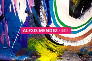 Alexis Mendez Studio