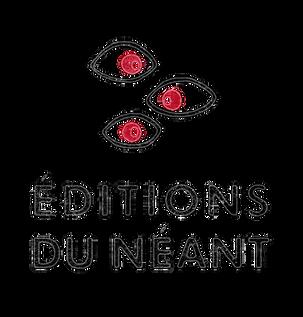 EDN_Logo.png