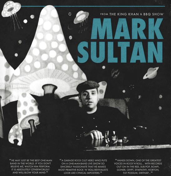 Sultan Records