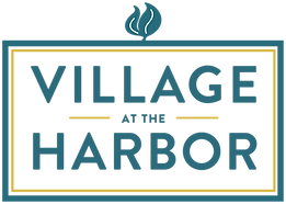 Copy of village_at_the_harbor_logo_A_cro