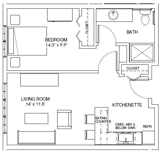 One-Bedroom.jpg