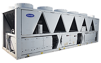 crs-802kw-chiller.png