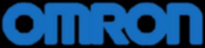 OMRON_Logo.svg.png