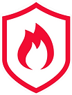 fire-protection-shield-icon-sticker-1539