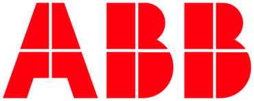 1024px-ABB_logo.svg.png