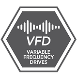 VFD-Hex-Icon_Large.png