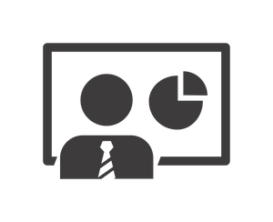 bausmedia-digital-media-consulting-icon.