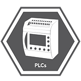 PLC-Hex-Icon_Large.png