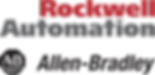 Allen-Bradley-Rockwell-Automation-logos.