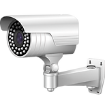 cctv-camera-images-png-cctv-camera-icon-
