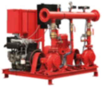 Fire-Booster-Pumps-Systems-2.png