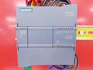 IMG-20200502-WA0087.jpg