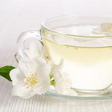 Weisser Tee.jpg