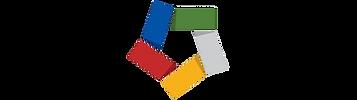 logo  Študentská rada Trnavskej univerzity