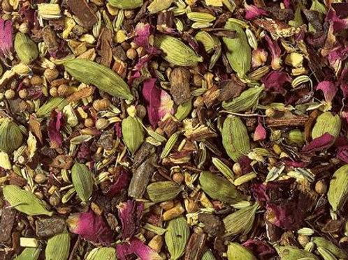 Pitta-Tee