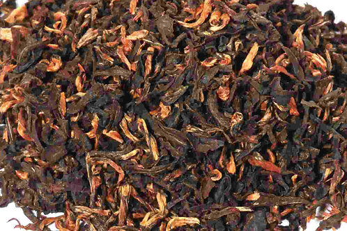 Assam SFTGFOPI Tonganagaon Biotee