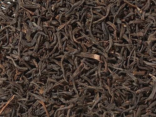 Assam OP Blattmischung