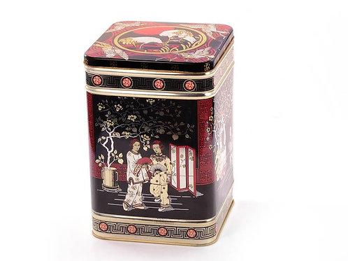 Teedose Black Jap 1 kg