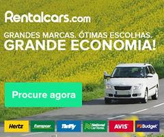 Rentalcars logo.JPG