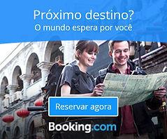 Booking Logo.JPG