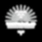 wataridori_logo.png