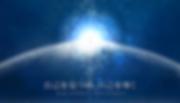 スクリーンショット 2020-04-08 1.18.42.png