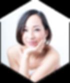日本オラクル協会 代表理事 / 藤原奈美恵
