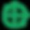yA_logo.png