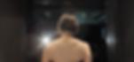 スクリーンショット 2019-07-02 22.03.29.png