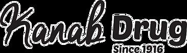 kanab_drug_logo%20small_edited.png
