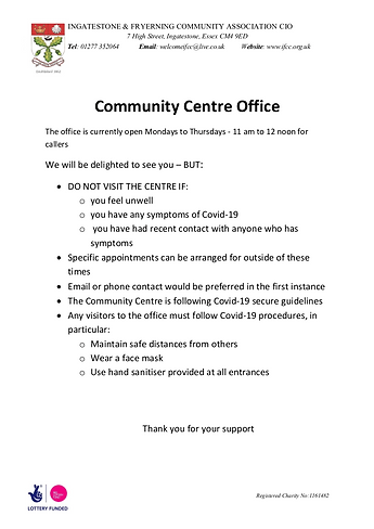 office open notice.png