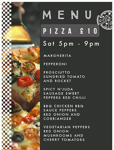 pizza menu.jpg