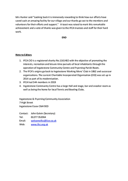 News Release AGM 2020 page 2.png