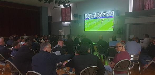 football on screen photo.jpg
