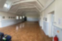 FPR hall empty.jpg