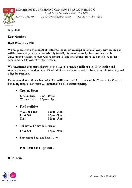 bar reopening letter Extended.png