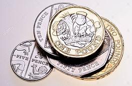 british-coins-2-1-50p-10p-5p-PK0Y0F_edit